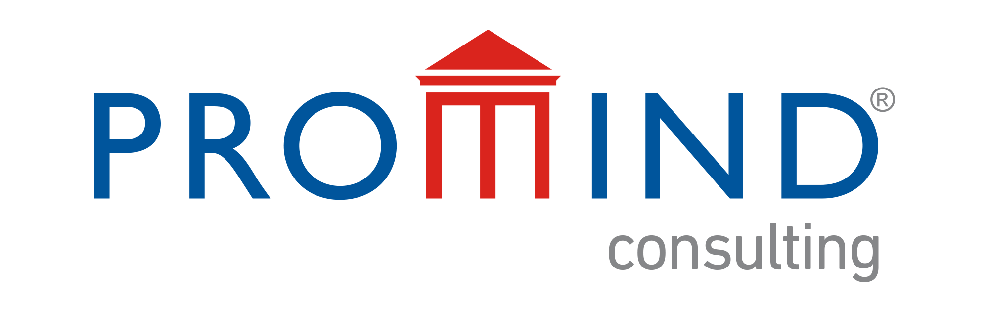 Promind consulting
